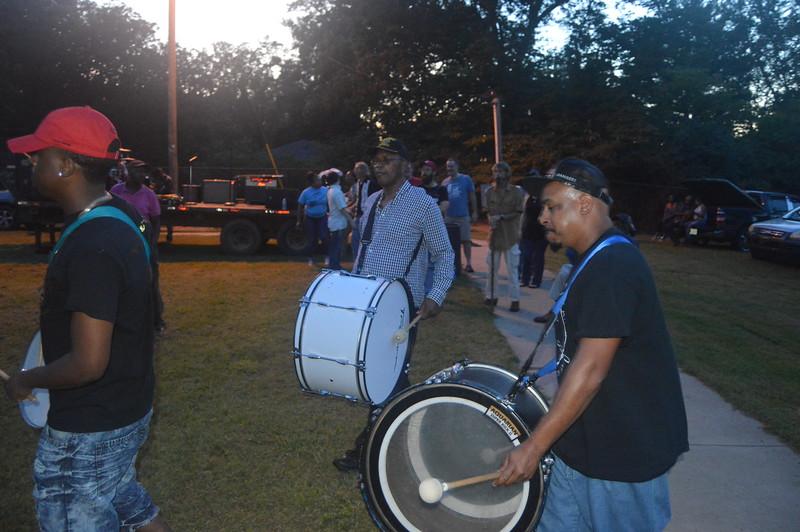 077 Rising Star Fife & Drum Band.JPG