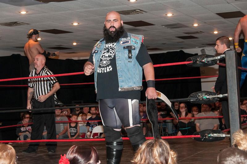 APW Wrestling 8-2013_ERF9109.jpg