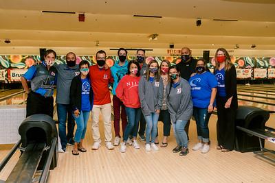 21st Annual Parker Bohn II Scholarship Tournament