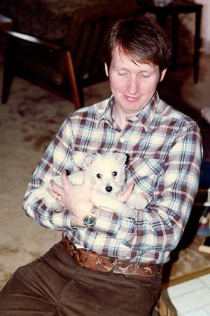1982 Photos