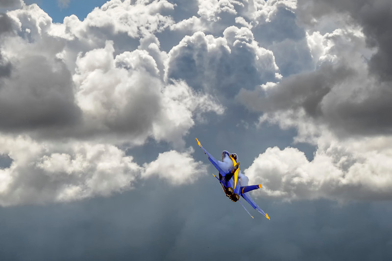 Blue Angels-52.jpg