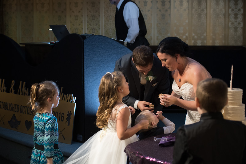 The Reception - Ryan and Ashleigh (122 of 184).jpg