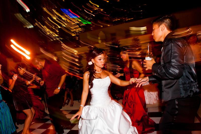 wedding-photography-J-A-1691.jpg