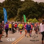 M2B 2019 Half Marathon