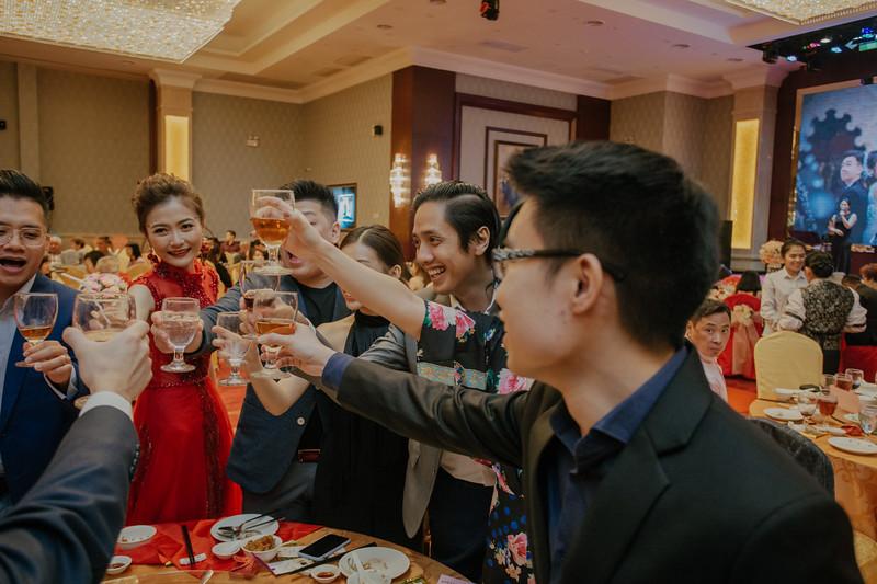 Choon Hon & Soofrine Banquet-440.jpg