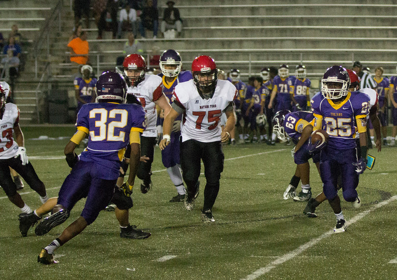 NAFO-JV-vs-NorthWestern-2017_89.JPG