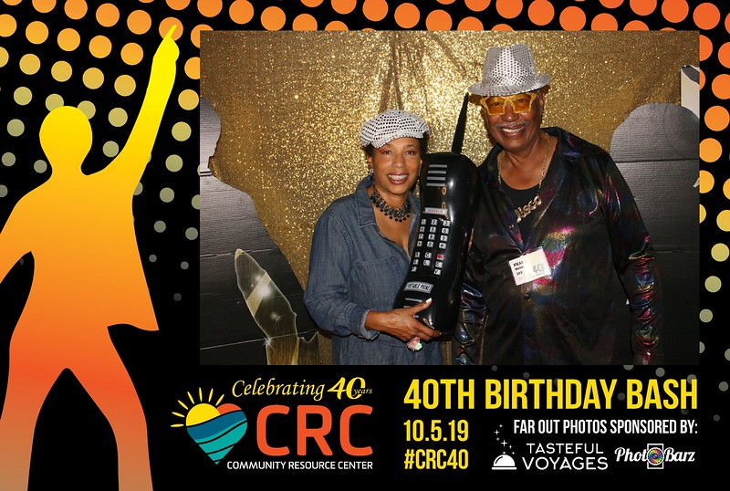 CRC 40th (45).jpg