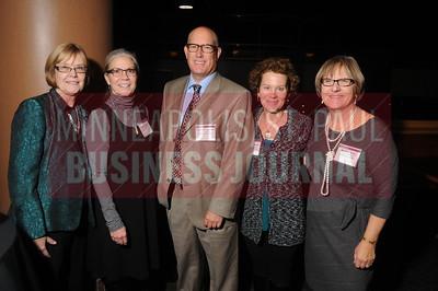 Celebrate Twin Cities-Jefferson Awards
