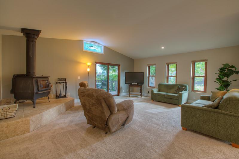 Living-room.jpg
