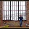2018-02-02 Mass MOCA Caper V(120) Window Tony B