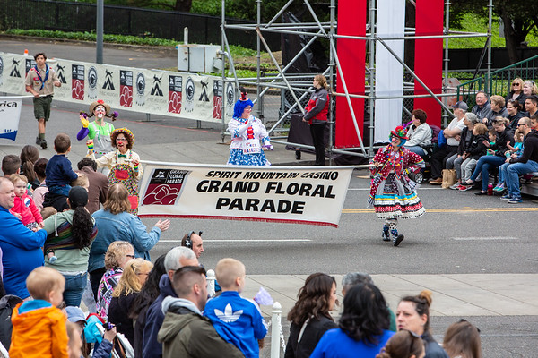2019-SCI32-Rose Parade Floats