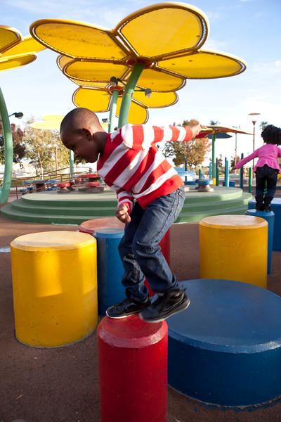 playground-kids-111715-14.jpg