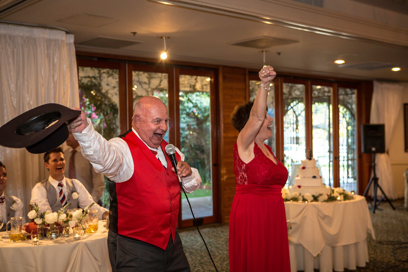 Reception (64 of 553).jpg