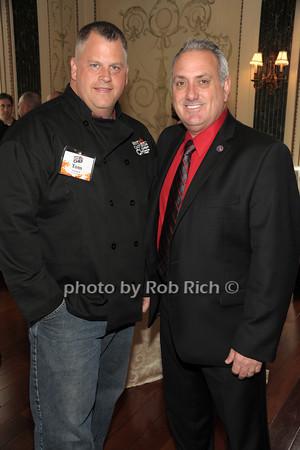 Tom Gorman,Tony Repalone  photo by Rob Rich/SocietyAllure.com © 2014 robwayne1@aol.com 516-676-3939