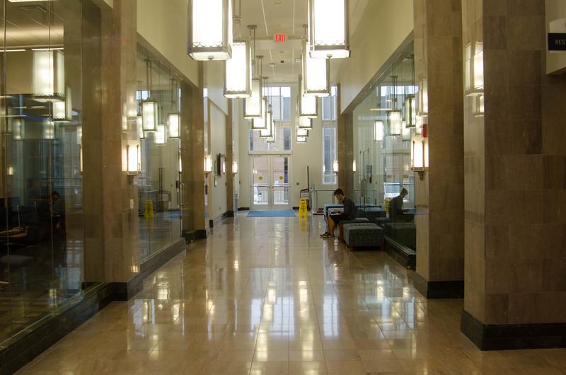 Federal Hall 2.15.18-4905.jpg