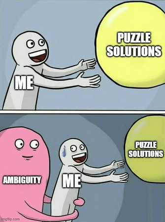 CS50x Puzzle Day 2020 Memes