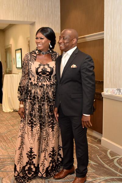 Olawumi's 50th birthday 306.jpg