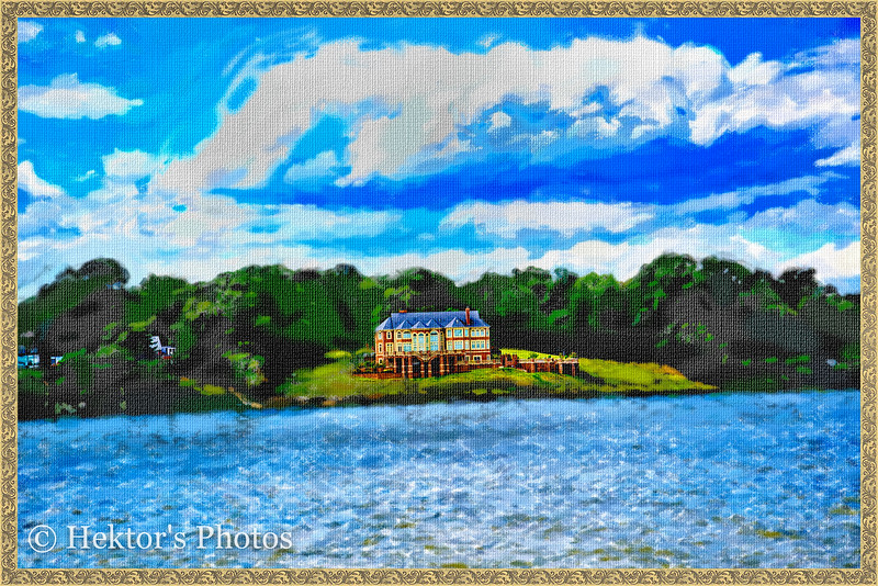 Mt Vernon & Potomac-23.jpg