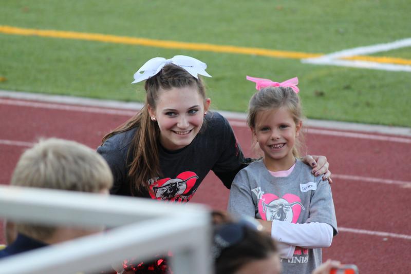 Lutheran-West-Cheerleading-September-2012--29.jpg