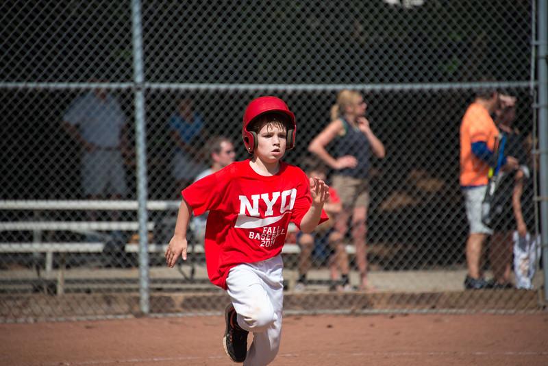 Barons Baseball Game 1-23.jpg
