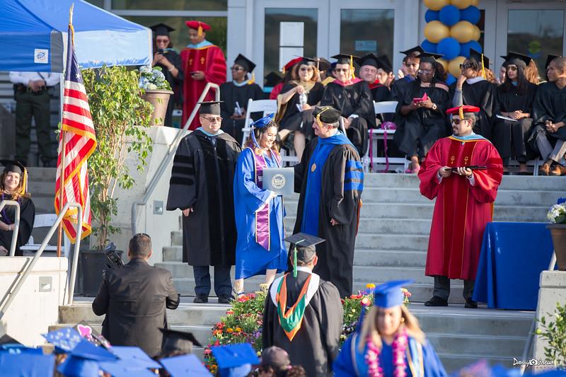 09Vanessa's Graduation.jpg