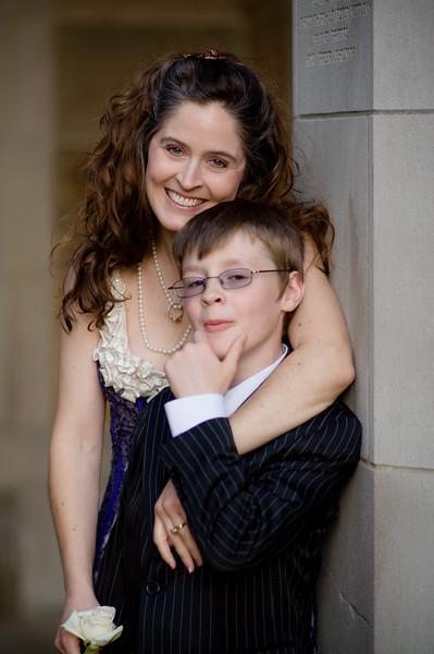 wedding_stutler-170.jpg