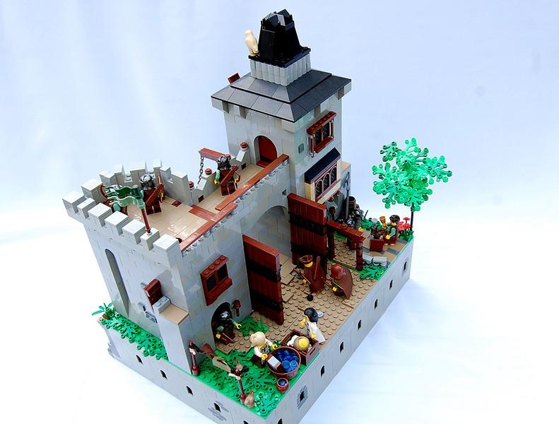 gatehouse5.jpg