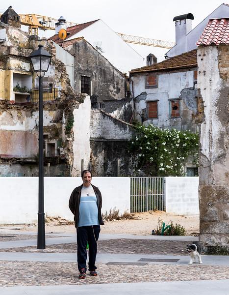 Coimbra 180.jpg
