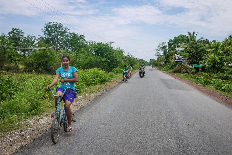 Battambang-Cambodia-38.jpg