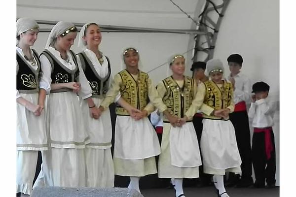 2012-08-19-HT-Greek-Dancers-in-Weirton_007.jpg