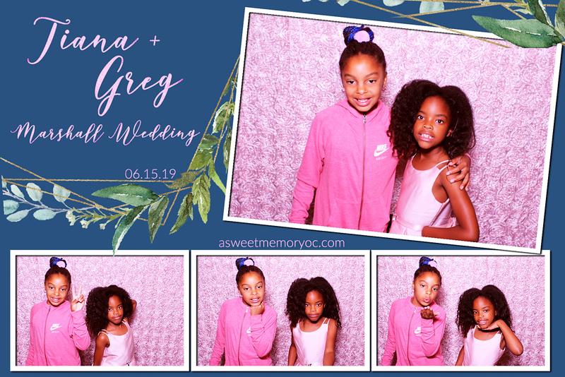 Huntington Beach Wedding (282 of 355).jpg