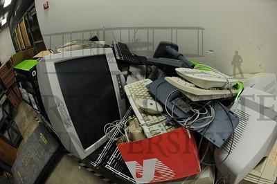 13780 e-Waste recycling Program 6-6-14