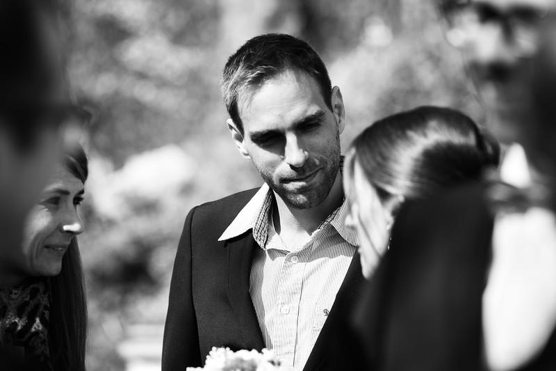 Hochzeit-Fraenzi-und-Oli-2017-166.jpg