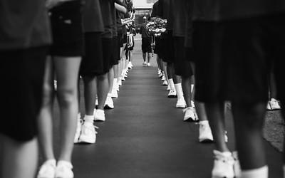 Poway Parade 9.10