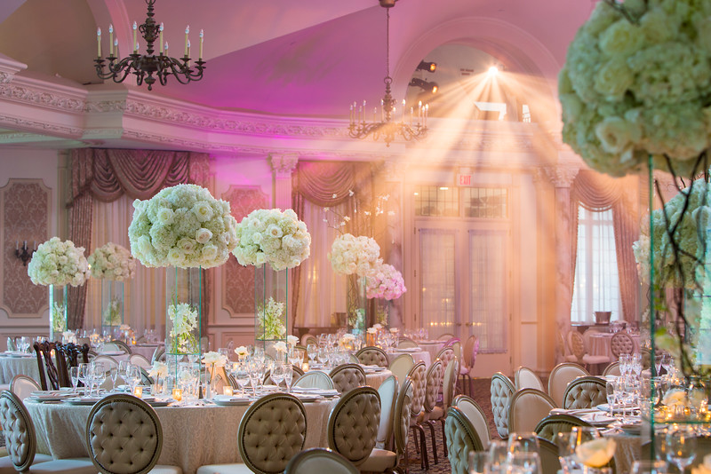 Wedding of Allie and David - 8-13-2016 (David Nicholas) (162).jpg