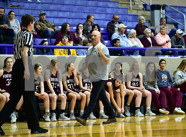 20_2_27 Perryville vs Mayflower 3A Girl State playoff