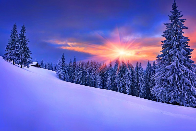 Winter snowfall.jpg