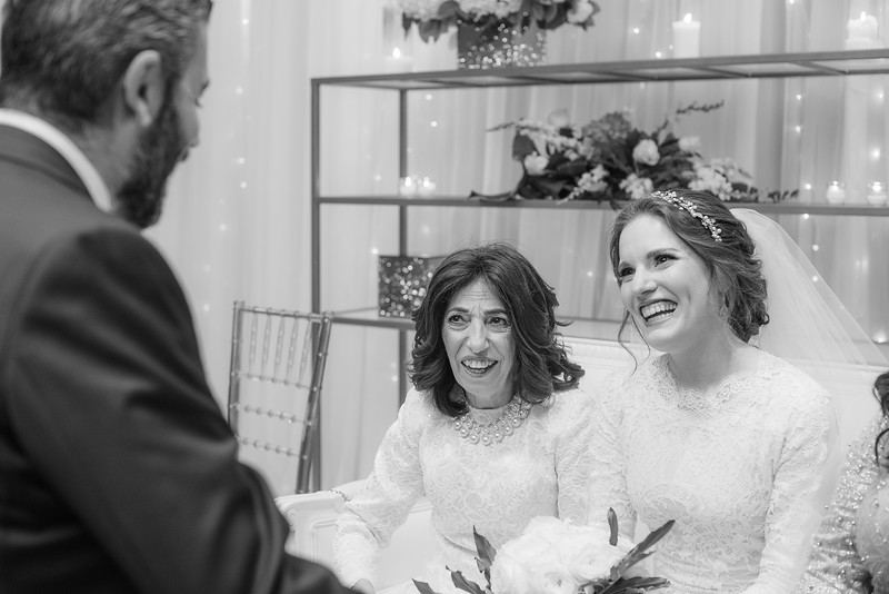 Miri_Chayim_Wedding_BW-417.jpg
