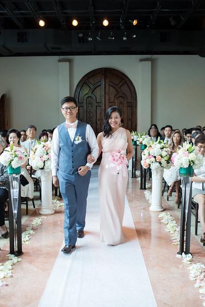Bell Tower Wedding ~ Joanne and Ryan-1456.jpg