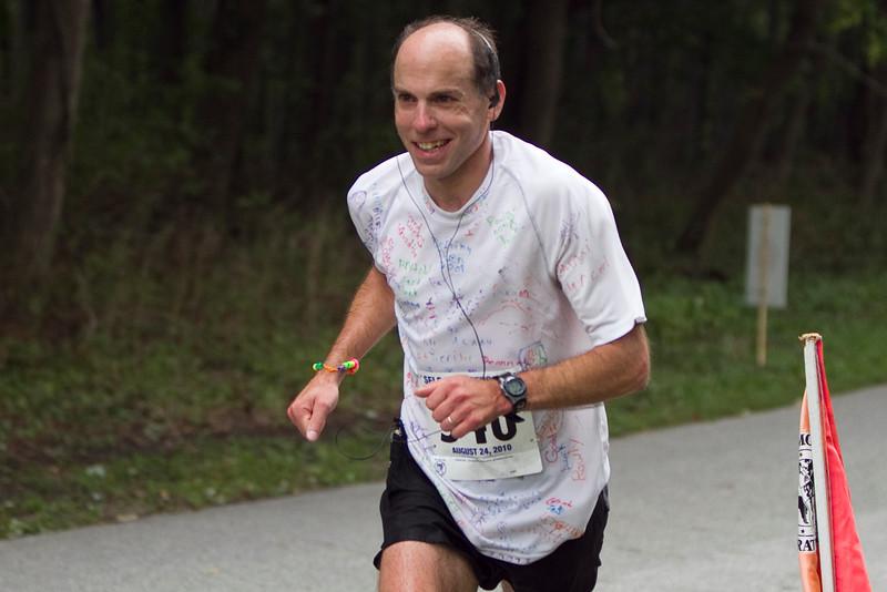 marathon10 - 621.jpg