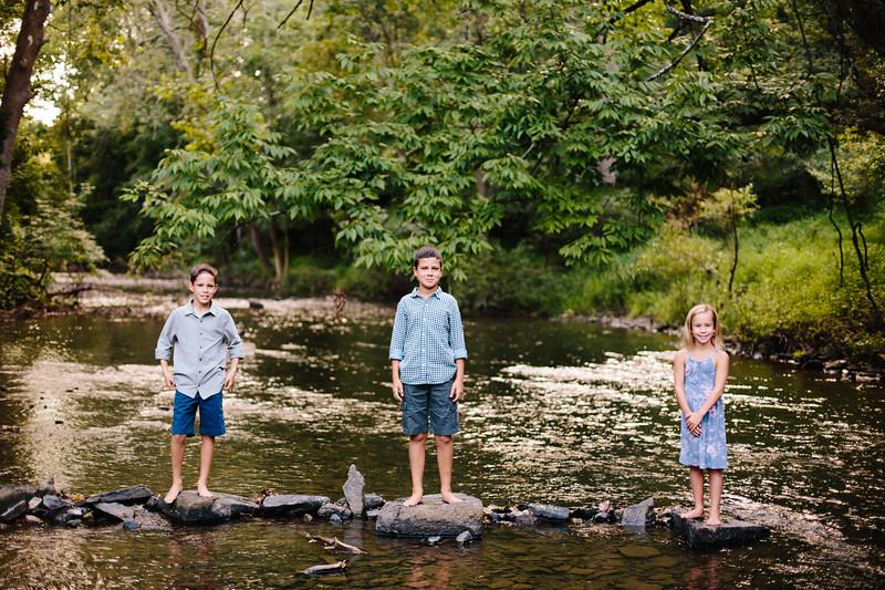 tshudy_family_portraits-50.jpg