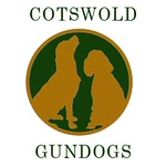 Cotswold Gundogs Experiences