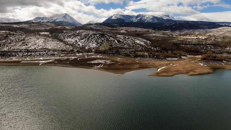 colorado-blue-confluence-drone-1.jpg