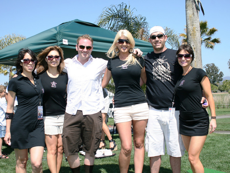 ATEAM GOLF TOURNAMENT 381.jpg