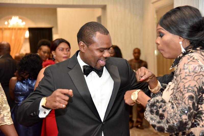 Olawumi's 50th birthday 734.jpg