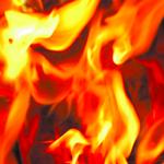 tyler-fire-department-responds-to-house-fire-thursday-morning