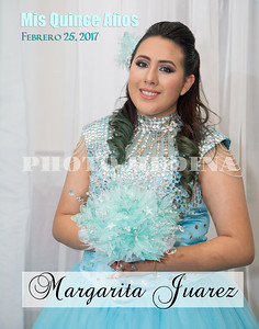 Margarita Juarez