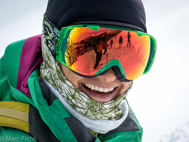 2014 Valhalla Mountain Touring-39.jpg