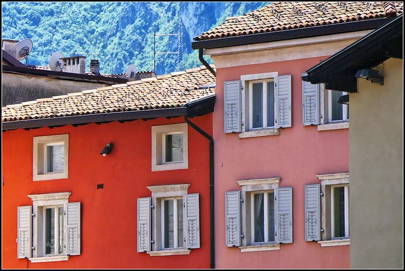 2019-06-Trento-637.jpg