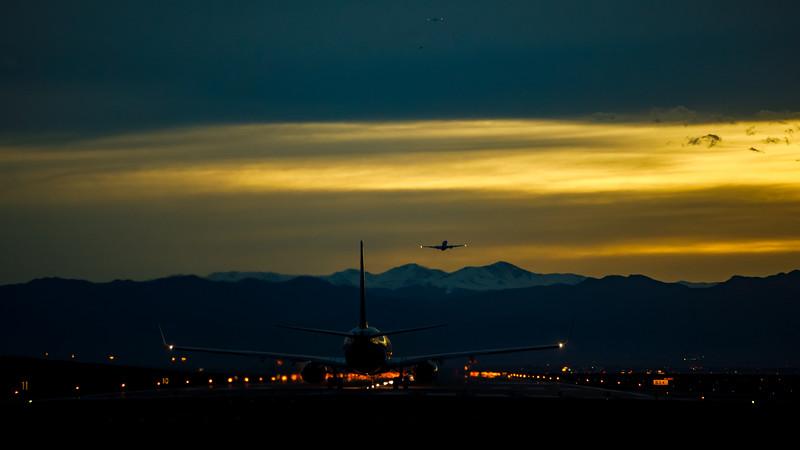 042621_airfield_united-439.jpg